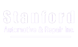 Stanford Automotive & Repair Inc.
